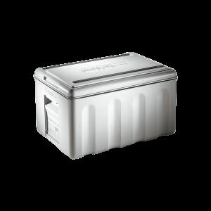 Speisentransportbehälter Blancotherm BLT 320 ECO, unbeheizt