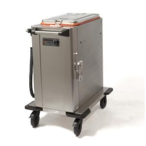 Hybrid kitchen®140, mobile Version