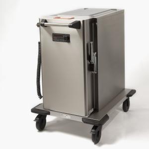 Hybrid kitchen®200, mobile Version