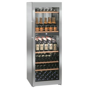 Weinkühlschrank, WTpes 5972 Vinidor