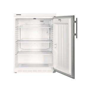 Kühlschrank FKU 1805