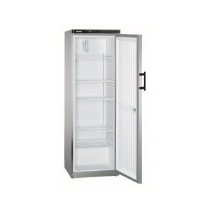 Kühlschrank GKvesf 4145