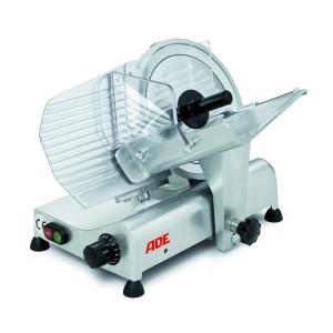 Aufschnittmaschine Hanse 250-230