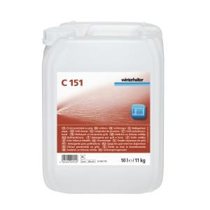 Grillreiniger C151, Inhalt: 10 Liter