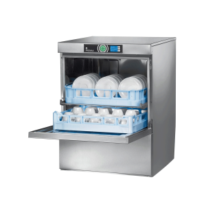 Besteck- und Geschirrspülmaschine PREMAX FP