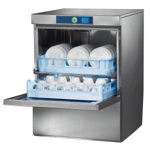 Geschirrspülmaschine PROFI FXL
