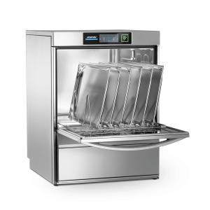 Untertischspülmaschine UC-XL