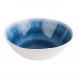 Schale -BLUE OCEAN-